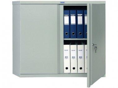 Шкаф для офиса АМ0891