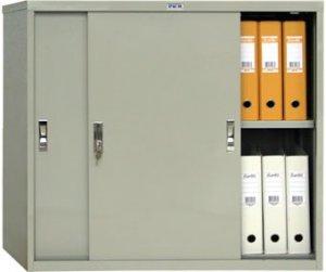 Шкаф для офиса АМТ0891