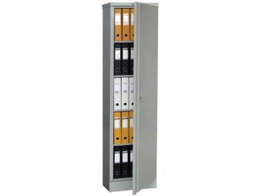Шкаф для офиса АМ1845
