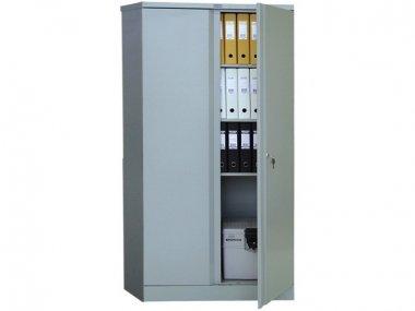 Шкаф для офиса АМ1891
