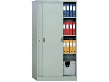 Шкаф для офиса АМТ1891