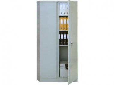 Шкаф для офиса АМ2091