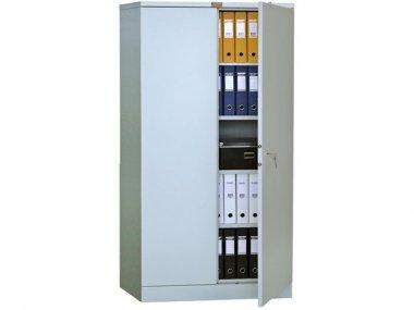 Шкаф для офиса АМH1891