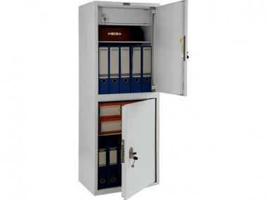 Шкаф SL125\2T