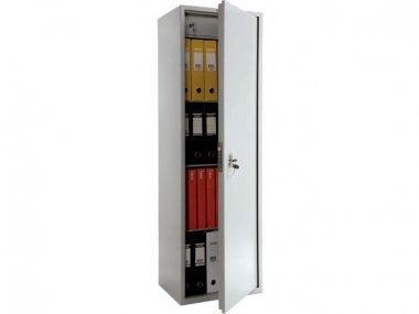 Шкаф SL150T