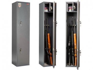 Оружейный сейф Сокол