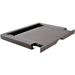 столик выдвижной DB-T