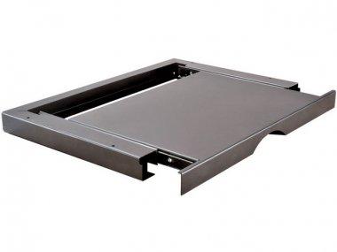 Рисунок №1 столик выдвижной DB-T