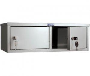 Шкаф кассира АМВ-15\2
