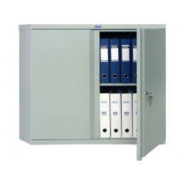 Шкаф для офиса М-08