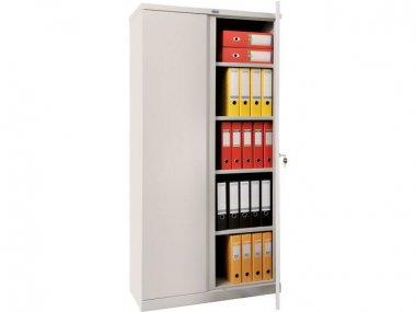 Рисунок №1 Шкаф для офиса М-18