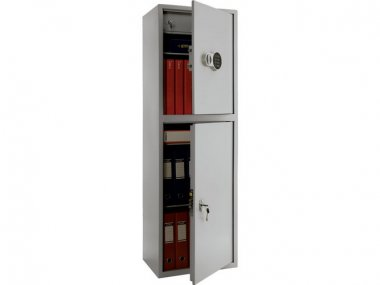 Шкаф SL 150\2T EL