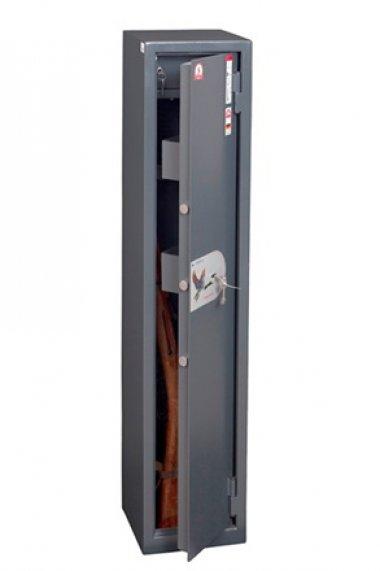 Оружейный сейф G300K