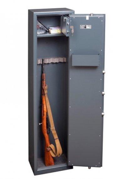 Оружейный сейф G400Е