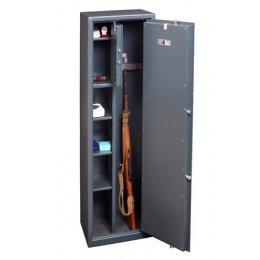 Оружейный сейф G450K