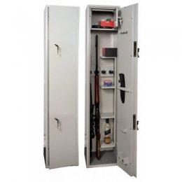 Оружейный сейф ШХО-1480