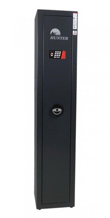Оружейный сейф GL300E