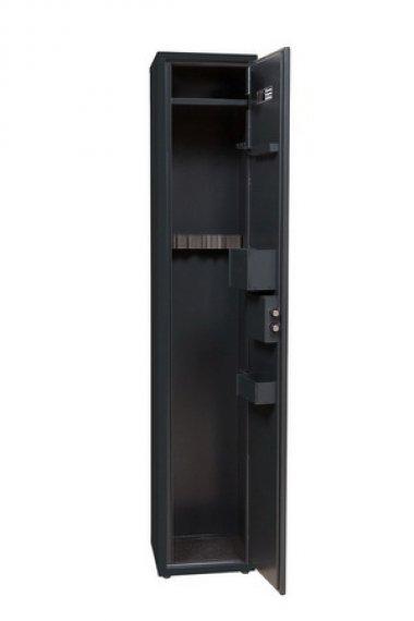 Рисунок №3 Оружейный сейф GLS.140.K