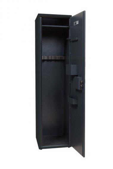 Рисунок №3 Оружейный сейф GLS.340.K