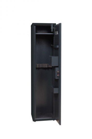 Рисунок №3 Оружейный сейф GLT.110.K