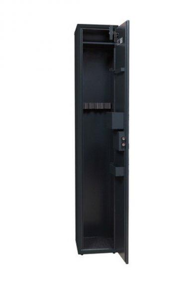 Рисунок №2 Оружейный сейф GLT.150.K