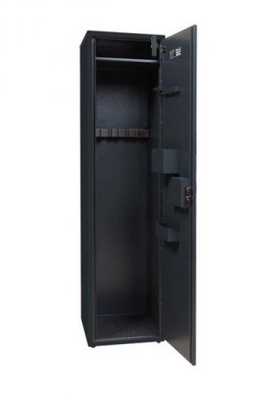 Рисунок №2 Оружейный сейф GLT.340.K