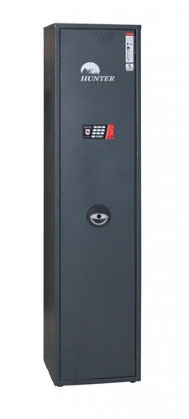 Оружейный сейф GLT.340.E