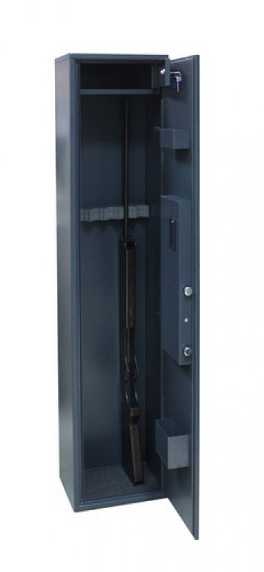 Рисунок №3 Оружейный сейф GLT.340.E