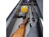 Рисунок №7 Оружейный сейф GU.170.E