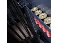 Рисунок №5 Оружейный сейф GLS.260.K