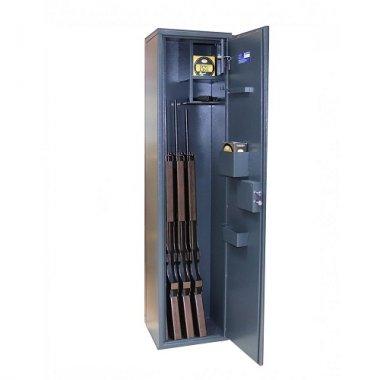 Рисунок №4 Оружейный сейф GLST340K