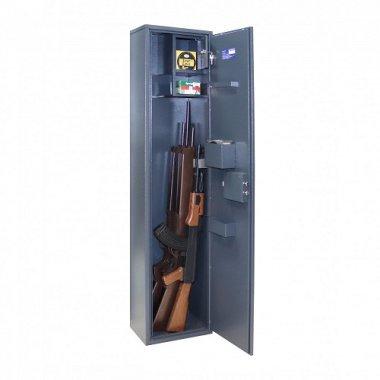 Рисунок №6 Оружейный сейф GLST340K