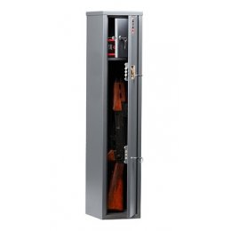 Оружейный сейф Чирок 1025