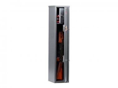 Рисунок №2 Оружейный сейф Чирок 1025