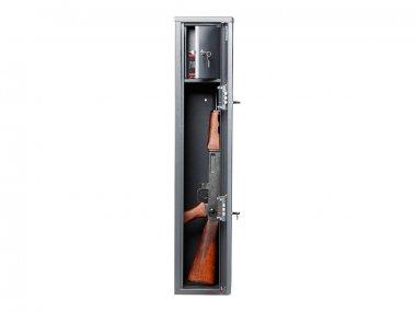 Рисунок №3 Оружейный сейф Чирок 1025