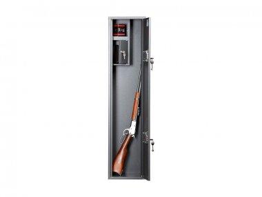 Рисунок №3 Оружейный сейф Чирок 1320
