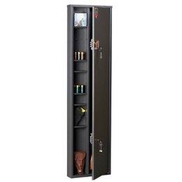 Оружейный сейф Чирок 1409