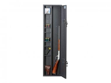 Рисунок №3 Оружейный сейф Чирок 1409