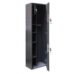 Оружейный сейф Беркут 144