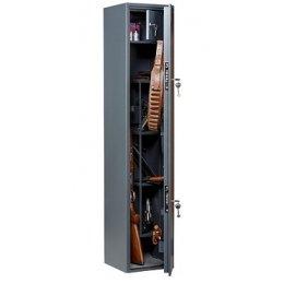 Оружейный сейф Беркут 150