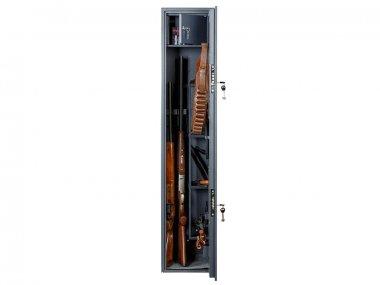 Рисунок №3 Оружейный сейф Беркут 150