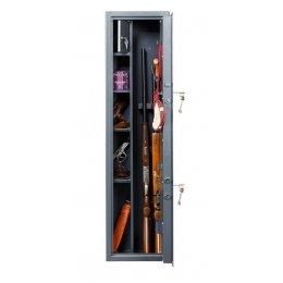 Оружейный сейф Филин 32