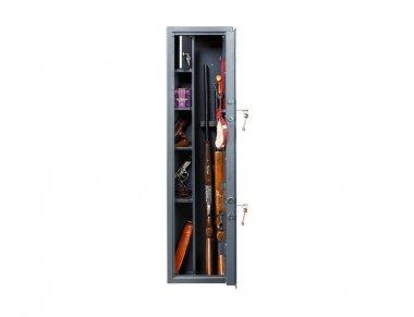 Рисунок №2 Оружейный сейф Филин 32