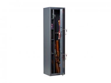 Рисунок №3 Оружейный сейф Филин 32