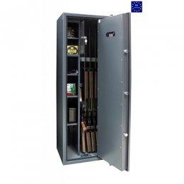 Оружейный сейф GH.420.ET