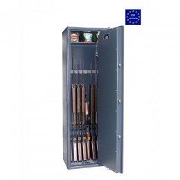 Оружейный сейф GH.450.K