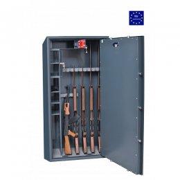 Оружейный сейф GH.750.ET