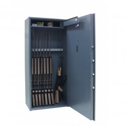 Оружейный сейф GLT700E