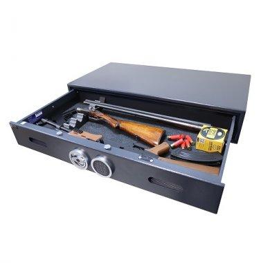 Рисунок №6 Оружейный сейф GU.100.E