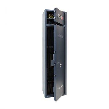 Рисунок №6 Оружейный сейф G170EK